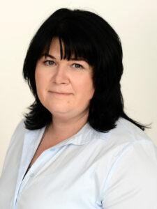 09 Larisa Keller, 40
